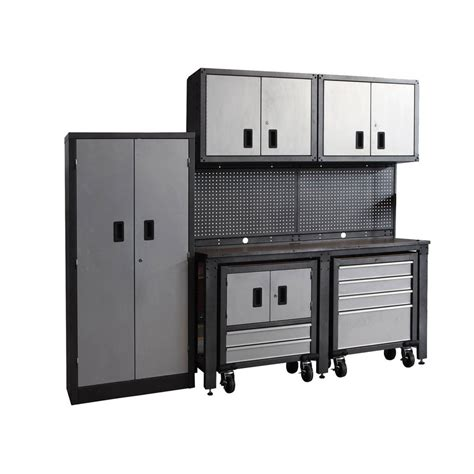 blue hawk garage cabinets blue hawk garage cabinets cabinets matttroy