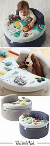 Spielzeug Für Jungs 94 : keep your baby s senses stimulated with an exclusive baby activity chair with opening flaps ~ Orissabook.com Haus und Dekorationen