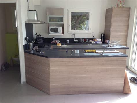 cout montage cuisine ikea montage cuisine cool image for armoire cuisine ikea