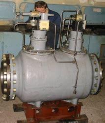 Техническое описание детандергенераторной установки гтэц2 описание и работа изучение основных.
