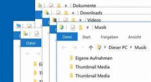Html Neues Fenster : windows neues fenster ffnen f r ordner so geht 39 s ~ A.2002-acura-tl-radio.info Haus und Dekorationen