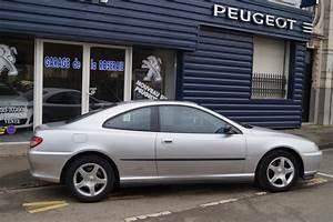 Peugeot Bourges Occasion : garage peugeot herblay garage occasion herblay special auto voiture occasion garage peugeot ~ Medecine-chirurgie-esthetiques.com Avis de Voitures