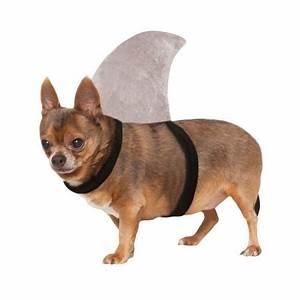 Shark Fin Sharknado Pet Dog Cat Halloween Pool Party ...