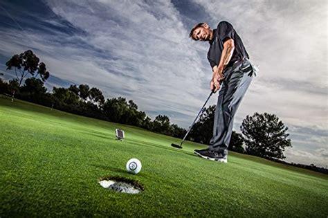 golf swing analysis software reviews blast golf swing and stroke analyzer designed by golf