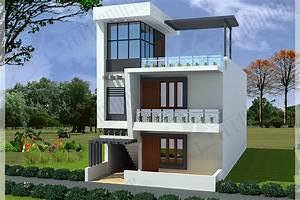 Home PlanHouse DesignHouse PlanHome Design in Delhi