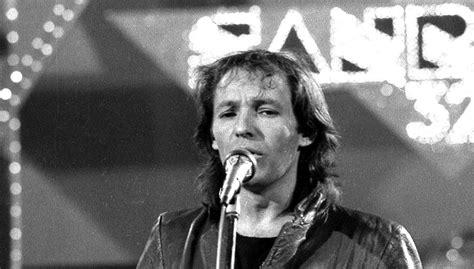 vasco anni 80 quando a sanremo si cantava in playback gli anni 80 il