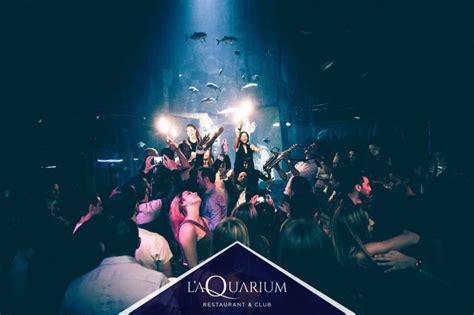 l aquarium de club r 233 veillon l aquarium soir 233 e aquarium s new year 171 tour eiffel 187 dimanche 31 d 233 cembre 2017
