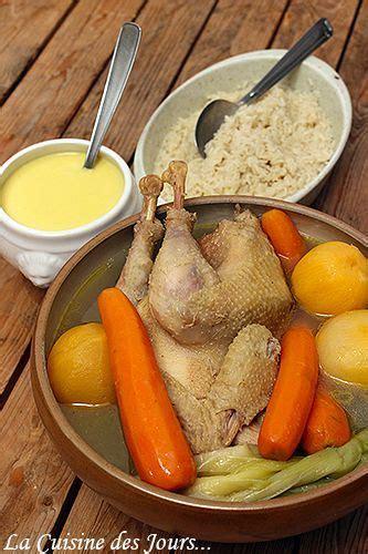 cuisiner le coq 1250 best images about cuisine poulet la poule le coq