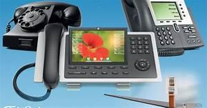 Telefonica Rechnung Online : telef nica startet o2 all ip f r gesch ftskunden com professional ~ Themetempest.com Abrechnung