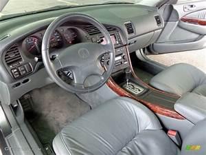 Acura Tl Interior Fern Interior Acura Tl Photo - 2000 acura tl interior