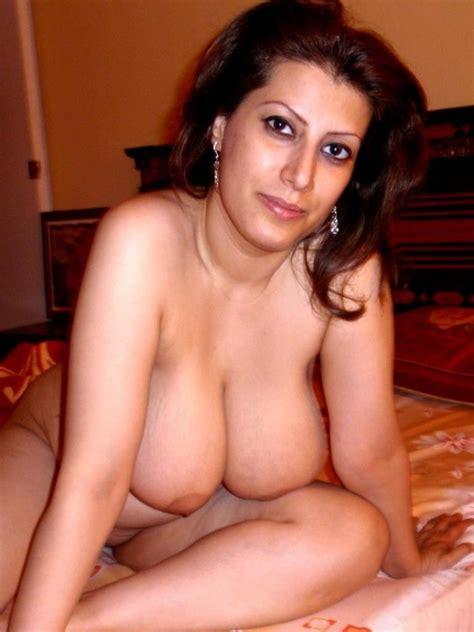 my jewish israeli girlfriend photo album by szia xvideos