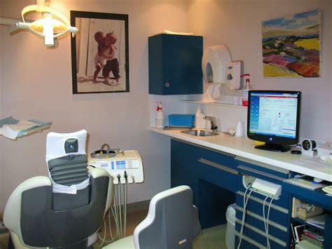cabinet dentaire priest 28 images visitez le cabinet dentaire 224 priest en jarez dentiste
