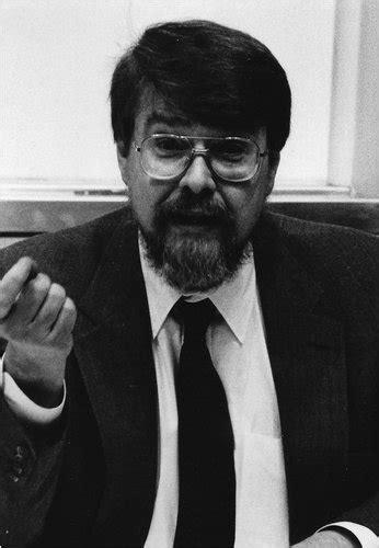David Rumelhart Dies at 68; Created Computer Simulations