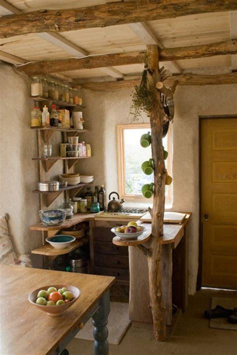 cuisine nobilia comment amenager une cuisine