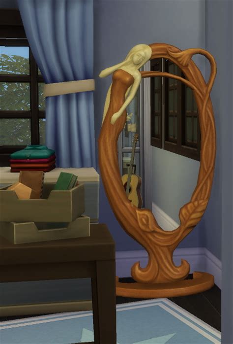 floor mirror sims 4 floor mirror at hinayuna s sims 4 cc 187 sims 4 updates