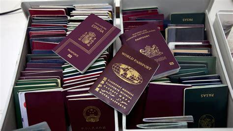 geen soepeler regels voor nederlanders met dubbele nationaliteit rtl nieuws