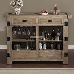 Beautiful ideas home bars furniture ikea australia for Home bar furniture in melbourne