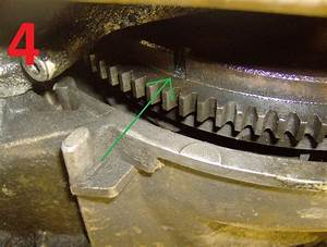 Comment Caler Une Distribution : calage distribution j5 2 5 diesel ~ Gottalentnigeria.com Avis de Voitures