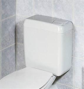 Reservoir De Wc : reservoir wc suspendu geberit id es de ~ Premium-room.com Idées de Décoration
