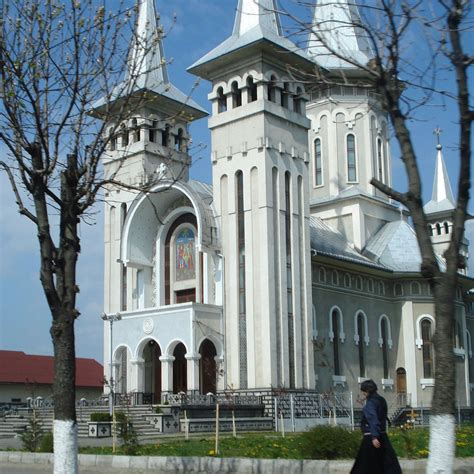 Acasa - Vape Romania