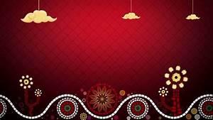 Full HD p Wedding Wallpapers HD Desktop Backgrounds x