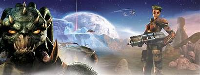 Unreal Tournament 2004 Pc Wallpapers Px Sfondo