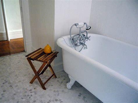 bathroom lust a browner brown