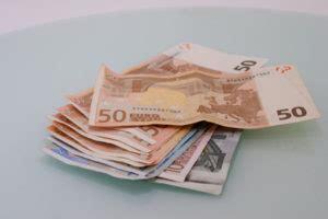 sofort geld aufs konto sofort geld aufs konto heute noch geld bekommen