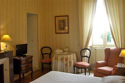 chambres d hotes royan chambre d 39 hôtes charente maritime chambres au château