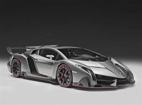 2017 Lamborghini Veneno Redesign , Specs And Price 2018