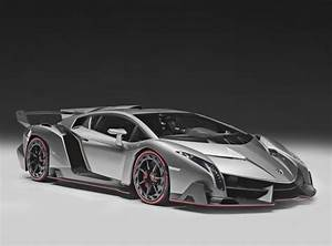 2017 Lamborghini Veneno Redesign , Specs and Price | 2018 ...