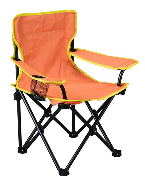 Backpack Chair Kmart by Carry Bag Chair Kmart