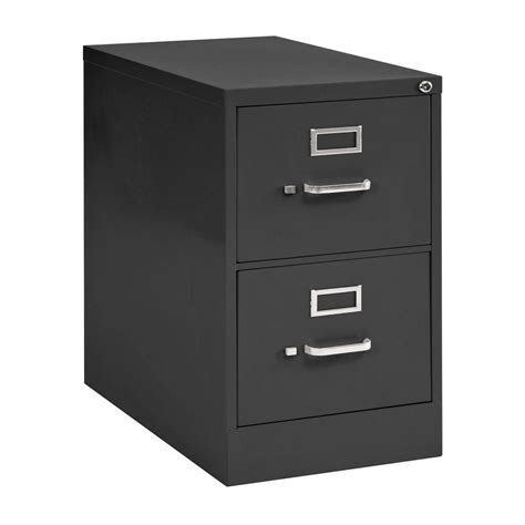 sandusky black file cabinet vflg262 09 the home depot