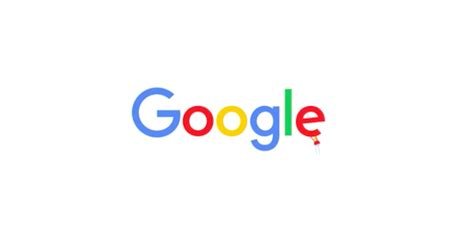 You Will Soon Be Able To 'stream' Apps While Using Google