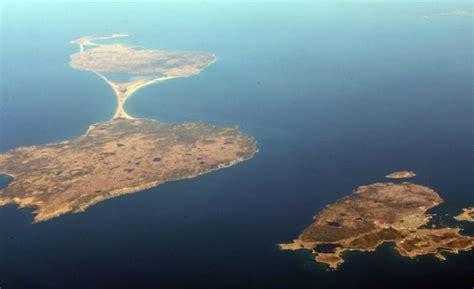 le siege de l onu et miquelon l extension de l archipel