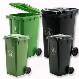 wheelie, bin, 120l, , 240l, green, black, council, certified, en840, waste, rubbish, bins