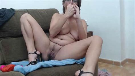 Sexy Mature French Nympho Porn Videos