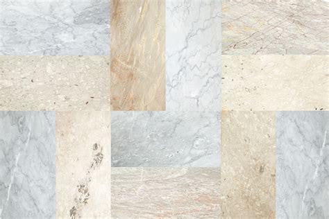 Marble Tile Design Ideas