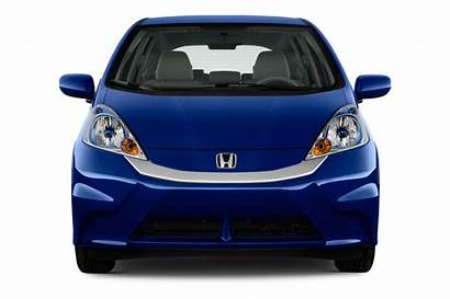 Honda Ev Motortrend Motor