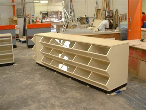 shop countertops bespoke and customised shop counters from swsf swsf