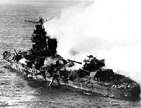 Midway Battle