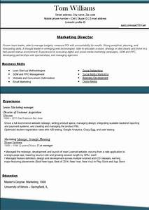 best resume format 2016 2017 how to land a job in 10 With best resume layout