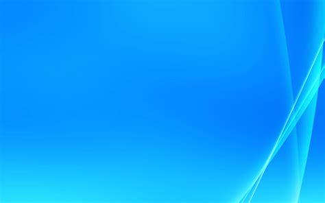 The Color by Solid Color Wallpaper Hd Pixelstalk Net