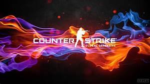 Counter Strike Global Offensive Wallpaper High Definition ...