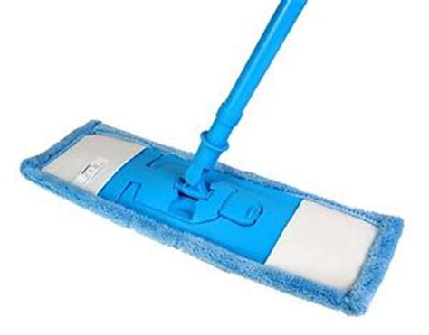 Laminate Floor Mops Microfiber by New Extendable Microfibre Mop Cleaner Sweeper Wooden