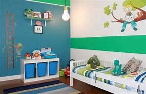 Kinderzimmer Junge Streichen : jugendzimmer f r jungen das perfekte ambiente f r ihren sohn ~ Markanthonyermac.com Haus und Dekorationen