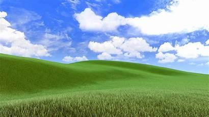 Bliss Xp Windows Skyrim Mods Wallpapertag