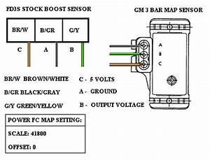 Gm 3 Bar Map Sensor Wiring Honda : gm 3 bar map sensor calibration g4 link engine management ~ A.2002-acura-tl-radio.info Haus und Dekorationen