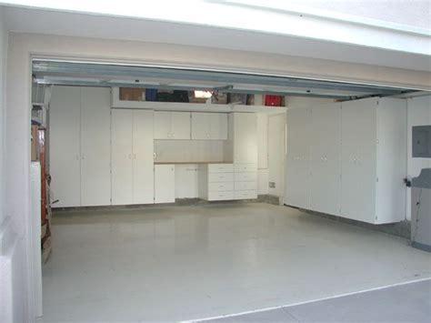garage storage cabinets ikea 14 best garage storage ideas images on pinterest