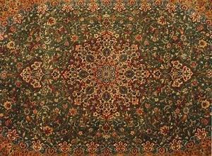 tapis persan telecharger des photos gratuitement With tapis persan avec canapé cubic